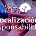 Focalización – La Responsabilidad
