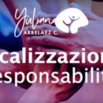 Focalizzazione – Responsabilità