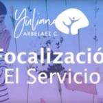 Focalización – El Servicio